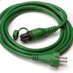 DEFA-WarmUp-przewod-zasilajacy-EcoPlug