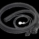 DEFA-WarmUp-przewod-zasilajacy-MiniPlug