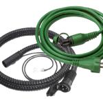 DEFA-WarmUp-zestaw-przewodow-zasilajacych-ConnectionKit