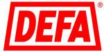 DEFA WarmUp - informacje ogólne