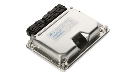 Prins VSI-2.0 – Elektroniczny moduł sterujący AFC-2.0
