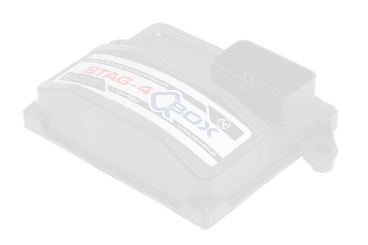 stag-Q-BOX