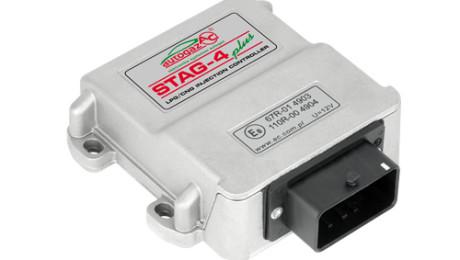 STAG-4 plus