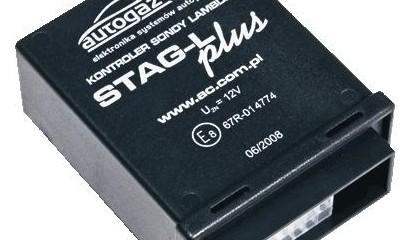 stag_l_plus_312