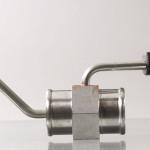DEFA-WarmUp-grzalka-silnika-SafeStart