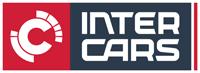 Inter-Cars-2015-logo_hor_podstawowe_poziome_RGB
